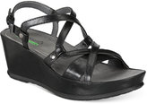 Bare Traps Lotti Wedge Sandals