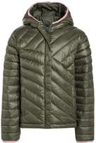 Columbia POWDER LITE PUFFER Outdoor jacket cypress