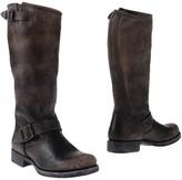 Frye Boots - Item 11004369