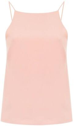 Olympiah Alberelle blouse