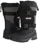 Baffin Wolf Men's Cold Weather Boots