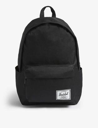 Herschel Classic XL backpack