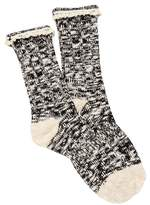 Free People Melbourne Boot Sock
