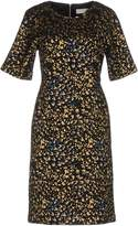 L'Autre Chose Knee-length dresses - Item 34749600