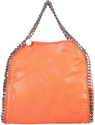 Stella McCartney Falabella Mini Chain Tote Bag