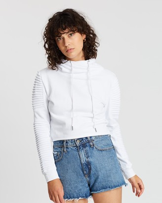 nANA jUDY Adelite Sweater