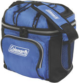 Coleman 9-Can Soft-Sided Cooler with Removable Liner