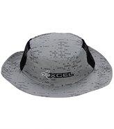 Xcel Essential Water Hat 48423