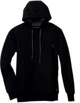 Billabong Men's All Nighter Pullover Hoodie 8123883