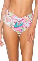 Sunsets Swimwear - Summer Lovin V-Front Bikini Bottom 31BPAMT