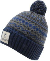 Soulcal Icicle Hat Mens