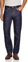 Levi's 511 New Tapered Fit Jeans in Eternal Day