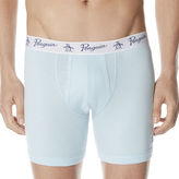 Original Penguin Three Pack Boxer Brief