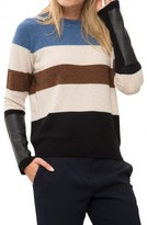Veda Gus Sweater