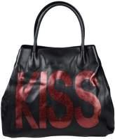 Abro ABRO+ Handbags - Item 45389824