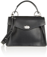 Proenza Schouler Women's Hava Medium Satchel