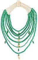 Rosantica 'Boccaccio' necklace