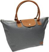 Soul Cal SoulCal Foldaway Bag