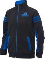 adidas League Track Jacket, Little Boys (4-7)