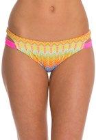 O'Neill 365 Isla Hipster Bikini Bottom 8126089