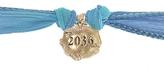 Catherine Michiels Le 2036 Tablet Bronze Charm