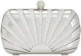 INC International Concepts Suzy Sunburst Mini Clutch, Only at Macy's