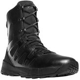 "Danner Men's Dromos 8"" Work Boot"