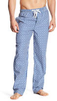 Robert Graham Drawstring Lounge Pants