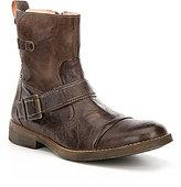 Bed Stu Men s Jerry Boot