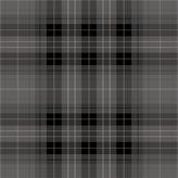 Graham & Brown Audrey Wallpaper Sample - Grey