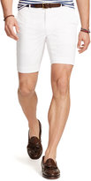 Ralph Lauren Slim-fit Chino Short