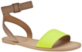 Maison Martin Margiela ankle strap sandal