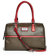G by Guess GByGUESS Women's Robin Box Satchel