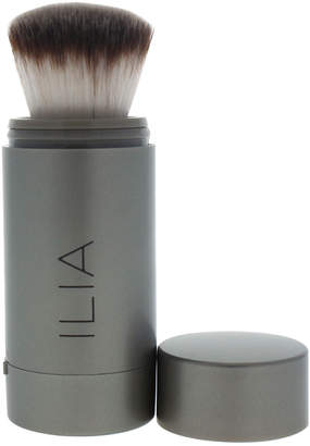 Ilia Beauty 0.07Oz Flow-Thru Soft Focus Finishing Powder