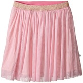 Toobydoo Twirl Me Pink Tulle Skirt (Toddler/Little Kids/Big Kids)