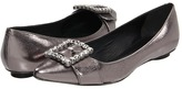 Marc Jacobs MJ19417 Women's Flat Shoes