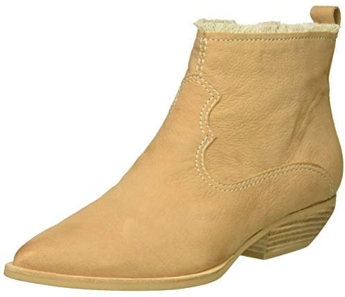 Dolce Vita Women's Unity Ankle Boot