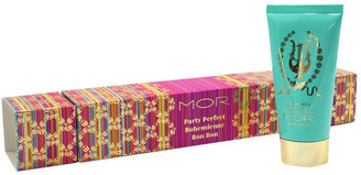MOR Party Perfect Bohemienne
