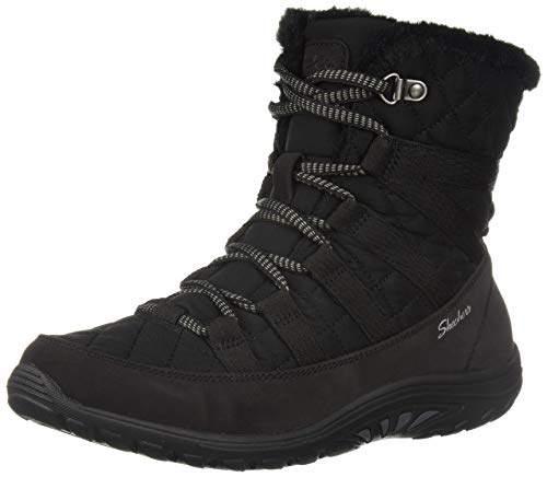 9c1d3c74c8 Skechers Boots Uk - ShopStyle UK