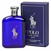 Polo Ralph Lauren Blue Natural Spray