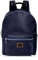Paul Smith Nylon Backpack