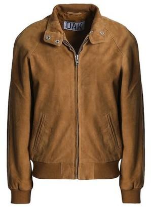 OAK Jacket