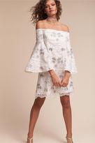 BHLDN Nevada Dress
