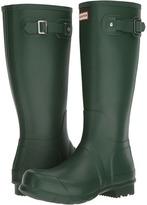 Hunter Original Tall Men's Rain Boots