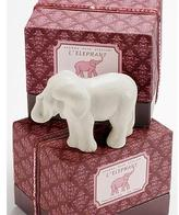 Gianna Rose Atelier - l'elephant soap by gianna rose - 1 left!