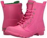 Lauren Ralph Lauren Mikenna Women's Rain Boots