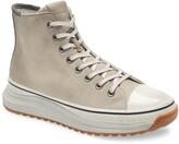 AllSaints Blakley High Top Sneaker