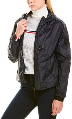 Rossignol Rain Jacket