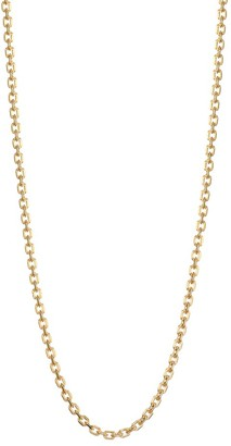 Judith Leiber 14K Goldplated Sterling Silver Necklace