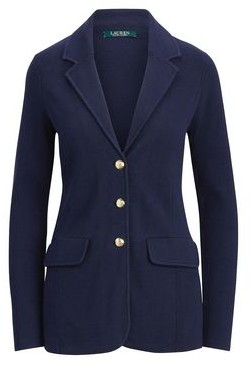Lauren Ralph Lauren Suit jacket